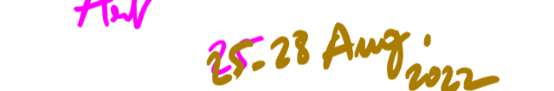 28-30 Aug. 2020