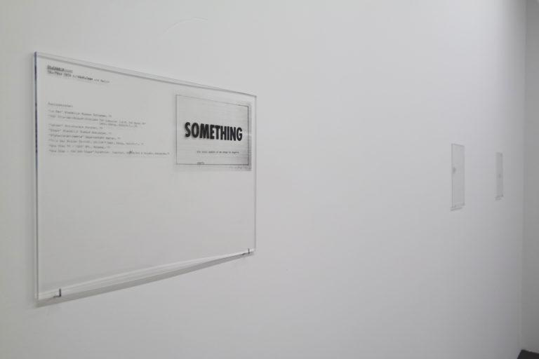 Art-o-rama 2020